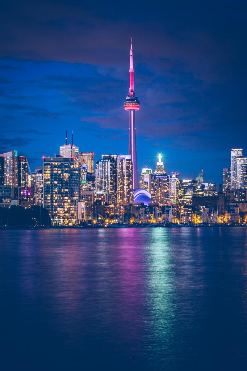 Toronto Postcard_RyanBolton-3K5A9673