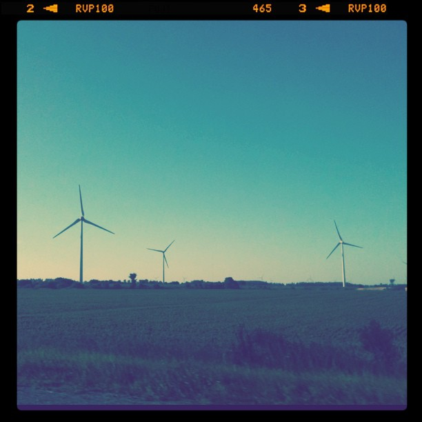 Consider, Photos of sexy windmills does not