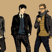 How the Hipster Ruined the Hipster