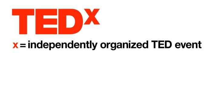 TED, TED Talks