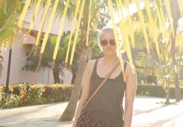 #Resortland 12