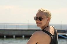 #Resortland 15