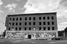 Downtown Detroit 13