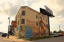 Downtown Detroit 19