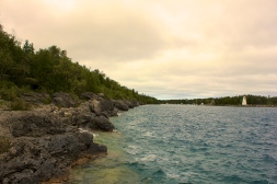 Tobermory Adventure 1