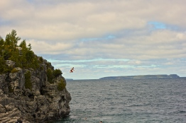 Tobermory Adventure 5