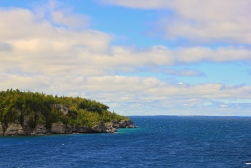Tobermory Adventure 8