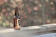Beer & Hot Tub