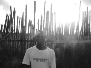 Faces of Ghana 10