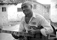Faces of Ghana 11