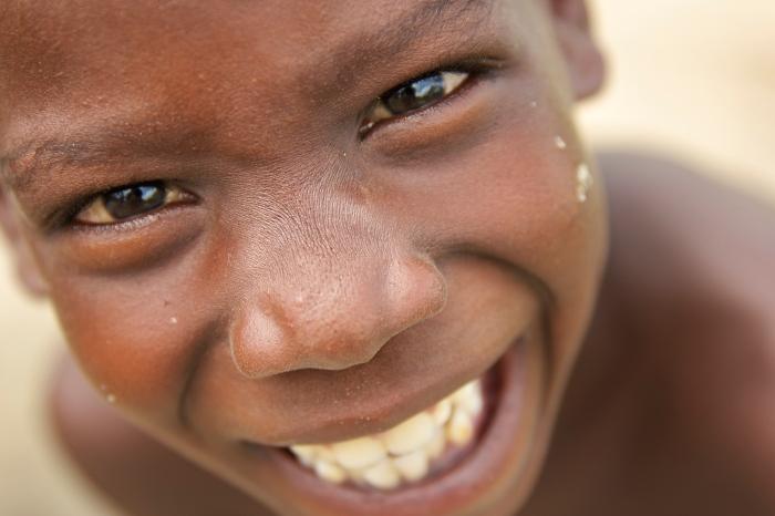 Kids of Ghana 3