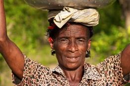Ghana Elder 3