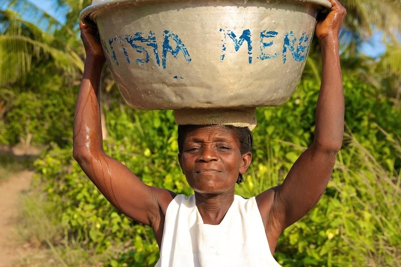 Ghana Elder 4