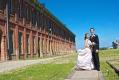 B + E Wedding 29