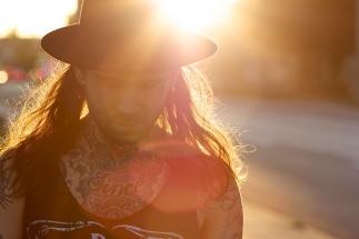 Rob Dyer. Ryan Bolton Photography