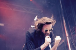 One of my favourites of the year: Father John Misty.