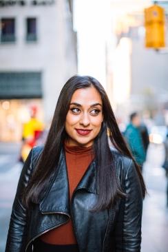 Aishah Portraits Downtown Toronto__Ryan Bolton-3K5A3119