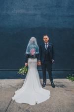 Ash + Jordan Wedding Berkeley Church__RyanBolton-3K5A1585