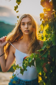 Emily Dundas Peak_RyanBolton-3K5A3095