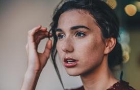 Helena by Ryan Bolton