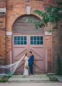 Meredith + Sean Wedding_Ryan Bolton-3K5A0034