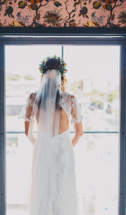 Meredith + Sean Wedding_Ryan Bolton-3K5A9744