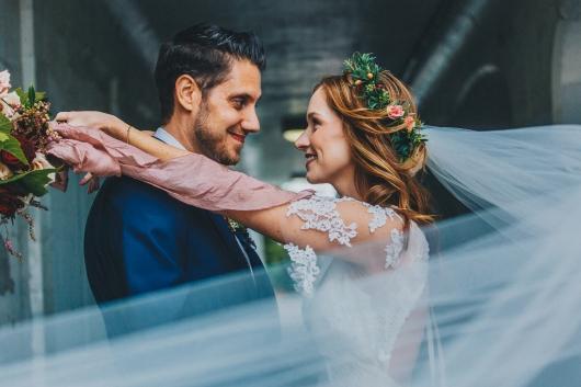 Meredith + Sean Wedding_Ryan Bolton-3K5A9996