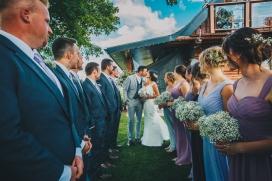 Saane + Chris Wedding_Ryan Bolton-3K5A8090