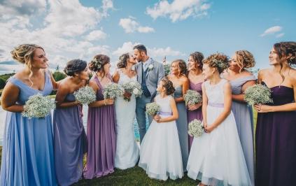 Saane + Chris Wedding_Ryan Bolton-3K5A8120
