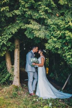 Saane + Chris Wedding_Ryan Bolton-3K5A8305