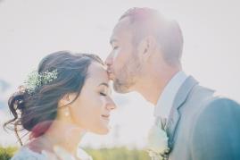 Toronto Wedding Photography