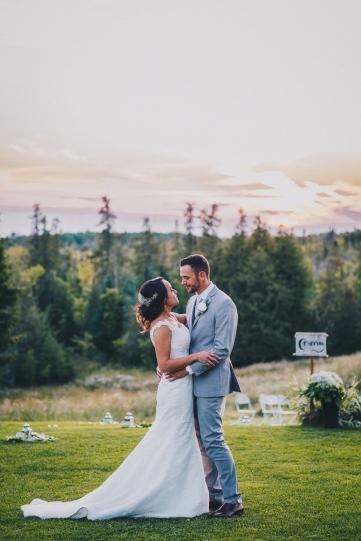 Saane + Chris Wedding_Ryan Bolton-3K5A8607