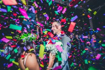Party Wedding Celebrations
