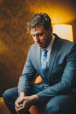 Taylor + Ben Wedding at Elmhurst__Ryan Bolton-3K5A3830