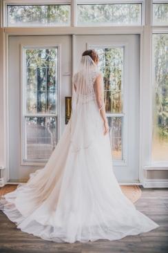 Taylor + Ben Wedding at Elmhurst__Ryan Bolton-3K5A4101