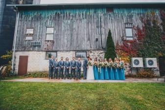 Taylor + Ben Wedding at Elmhurst__Ryan Bolton-3K5A4381