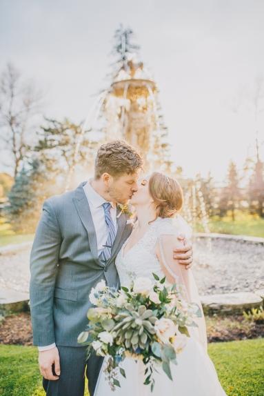 Taylor + Ben Wedding at Elmhurst__Ryan Bolton-3K5A4602