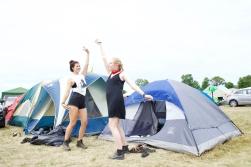 Campground_RyanBolton