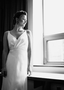 Drake Wedding Room Toronto