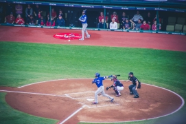 untitledcleveland-and-jays-games20161015-img_0308