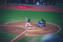 untitledcleveland-and-jays-games20161015-img_0328