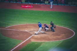 untitledcleveland-and-jays-games20161015-img_0355