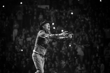 Check out the Secret Path by Gord Downie. A moment.
