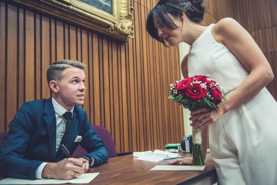 Chris + Danielle_RyanBolton-3K5A0009-1