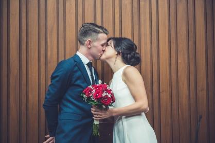 Chris + Danielle_RyanBolton-3K5A0134-1