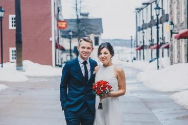 Chris + Danielle_RyanBolton-3K5A0298-1