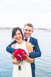 Chris + Danielle_RyanBolton-3K5A0365-1