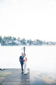 Chris + Danielle_RyanBolton-3K5A0581-1