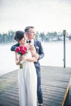 Chris + Danielle_RyanBolton-3K5A0591