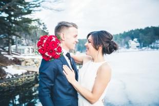 Chris + Danielle_RyanBolton-3K5A0605-1